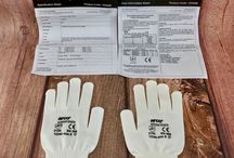 GLOVES FOR SALE IN MY EBAY SHOP