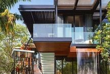 Best homes