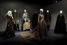 FIDM Museum & Galleries / by FIDM/Fashion Institute of Design & Merchandising