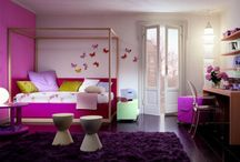 14 Ideas For Great Children's Room