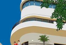75 - Architecture
