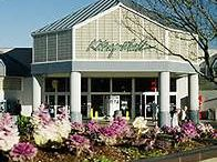 The Stores / What stores the Kitsap Mall currently have for shopping/dining needs.