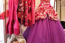 Fashion Details / Details make difference. Accessories are details. Accessories make difference. / by Greta Miliani