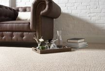 Vivacious Mum Does cheap carpet really work? Home & Garden http://www.vivaciousmum.com/cheap-carpet-really-work/
