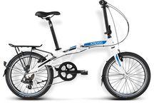 Rowery miejskie / Praktyczne, wygodne i modne rowery miejskie to idealny środek transportu w coraz bardziej zatłoczonych miastach. Możesz się oddać relaksacyjnej jeździe, albo mocniej nacisnąć na pedały. W naszej ofercie znajdą coś dla siebie zarówno fanki eleganckich rowerów damskich, miłośnicy stylowych cruiserów, jak i pasjonaci szybkiego, miejskiego trybu życia.