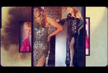 Syracuse Prom - Mac Duggal Prom Dresses Syracuse NY