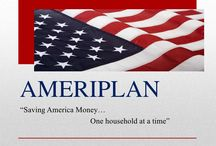 Ameriplans / The affiliate abject at Ameriplan exceeds one actor bodies and abounding new associates are added every year. There are abounding testimonials on the official website at Ameriplan which are actual absolute about Ameriplan. Associates accept adored a lot over with Ameriplan and are blessed with the casework offered to them.   http://www.ourdentalplan.com/