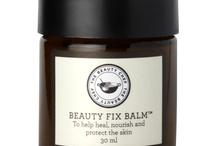 Health & Beauty / Nourishment, embellishment, beauty hacks and skin care...