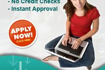 Payday Loans No Bank Account / Payday loans no bank account is the quick way to get money in case you have urgent monetary needs. We arrange various loans deals for you as cash loans, loans no bank account and unsecured loans no bank account.