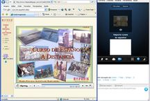 Hispania online
