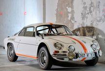 Clasic Car / Clasic Car