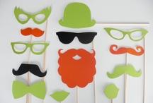 Saint Patrick's Day / La fête de la Saint Patrick sera célébrée cette année le 17 mars 2018 ! À l'origine , c'est une fête chrétienne irlandaise où l'on célèbre Saint Patrick, le saint patron de l'Irlande ! Aujourd'hui devenue fête nationale en Irlande, on en profite pour célébrer l'Irlande, sa culture et ses spécialités (comme la bière ;) )