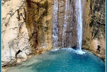 Lefkada / Places to visit while on holiday