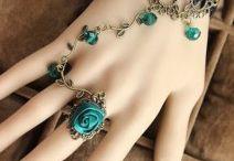 Jumkey Bracelets / Amazing and best bracelets in the industry can be custom made by best designers. #women'sbracelets , #women'sjewellery.