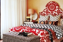 decor and design / by Andrea Orban