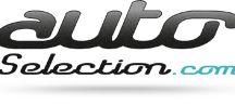 Vente de voiture  / Infos pratiques sur la vente de voiture : carte grise ou SIV, certificat de non-gage, certificat de session...