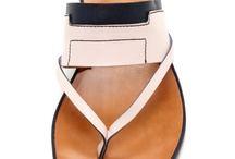 Shoeaddict
