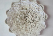 My Ceramic Work