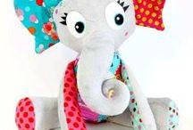 tuto éléphants