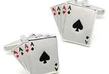 Casino themed gift ideas