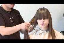 YUKO TV / The direct connection to our YouTube channel, YUKO Hair Straightening TV (www.youtube.com/yukotv)