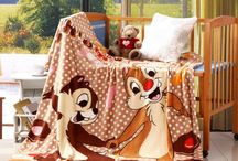 Chip n dale / by Monica Miller