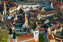Gotland / Pictures from Visby and Gotland
