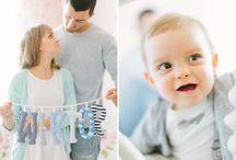 Fotografia rodzinna / Zdjęcia rodzinne wykonane przez LIRYKA Atelier - studio fotografii