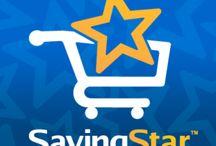 Money Saving / Frugal Living