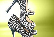 My Style / by Stacy DeWitt