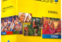 #Rosetta Stone / Your #1 Source for Software and Software Downloads Ultimatesoftwaredownload.com