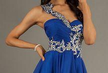 laceys dresses