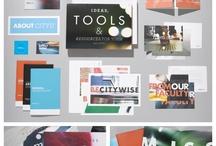 Brand/Identity Design