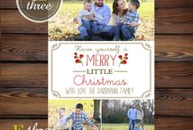 Davis Family Traditions / All things in our family! / by Victoria Davis