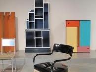 Art Deco  / by Modernismomex