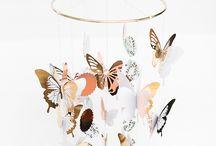 Crafts: Heidi Swapp Minc Machine Ideas