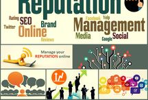 Reputation Management USA / We offer our Reputation Management Services all across USA eliminating the negative reviews and promoting a positive presence online.