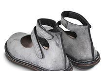 le scarpe che vorrei....