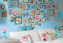 KSA / decoración y artículos para la casa / by maeba00