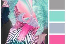 color palets (light)