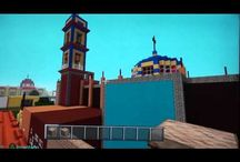 Videogames Tutorial / Mine craft and other video games tutorials