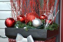 Natale decora
