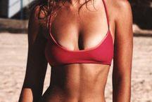 bikiny / swimwear-summer