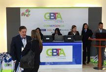 GBTA Global Business Travel Association - Conferencia 2017  Colombia y America Latina / GBTA - Global Business Travel Association - Conferencia 2017  Colombia y America Latina ARTEFACTO23 SAS