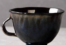 Mugs & Things