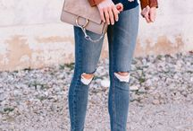 On TRF : Outfit Details