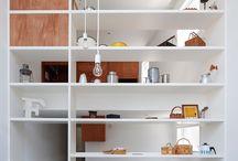 meubles, mobili