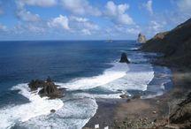 I <3 Canarias!