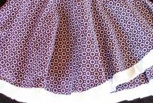 design / vermeer