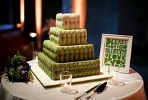 Awe-Inspiring Cakes